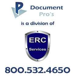 document restoration services
